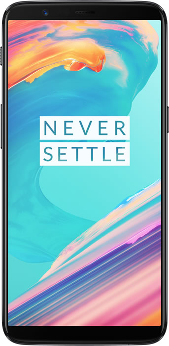 RGB-OnePlus5T-Front