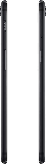 RGB-OnePlus5T-Sides