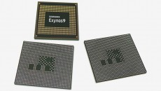 Samsung-Exynos-9-Series-9810