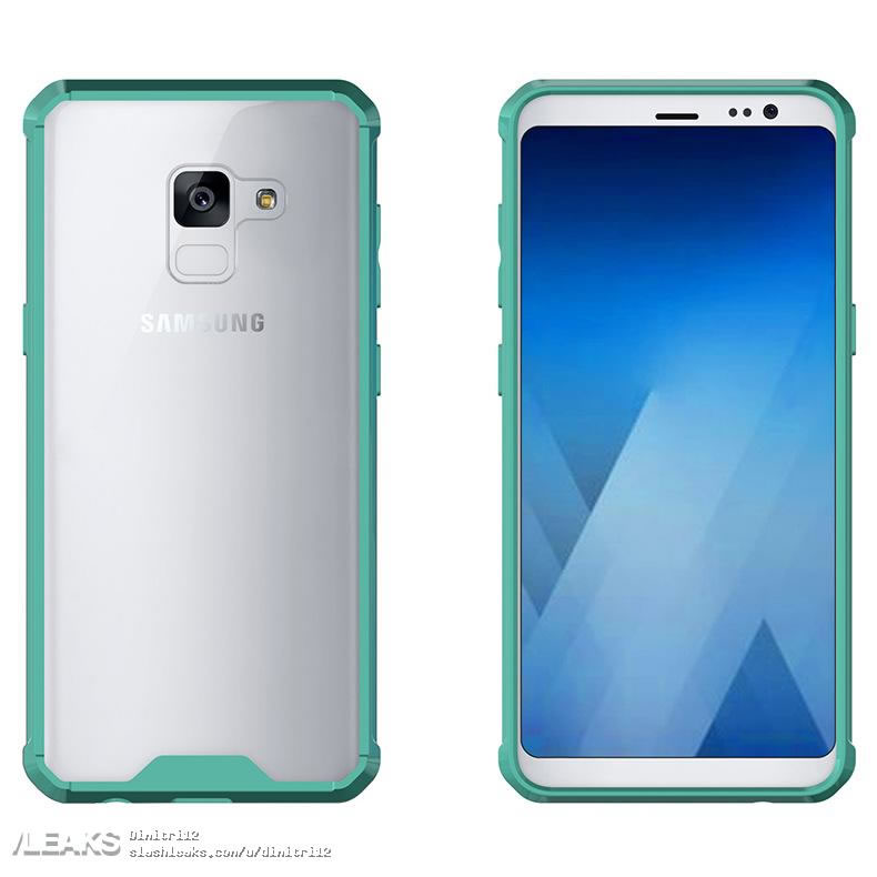 Samsung-Galaxy-A5-2018-Render-1
