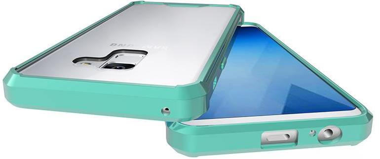 Samsung-Galaxy-A5-2018-Render-2