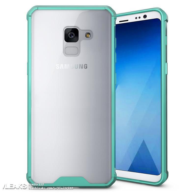 Samsung-Galaxy-A5-2018-Render-3