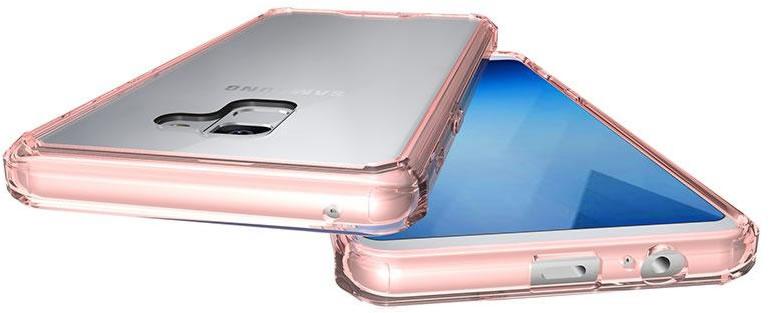 Samsung-Galaxy-A7-2018-Render-2