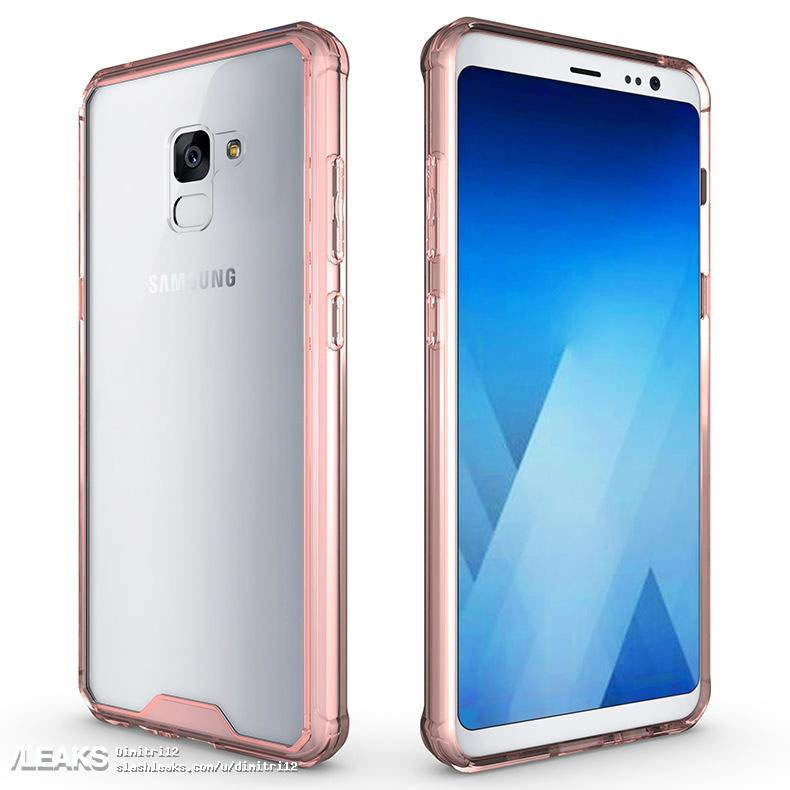 Samsung-Galaxy-A7-2018-Render-3