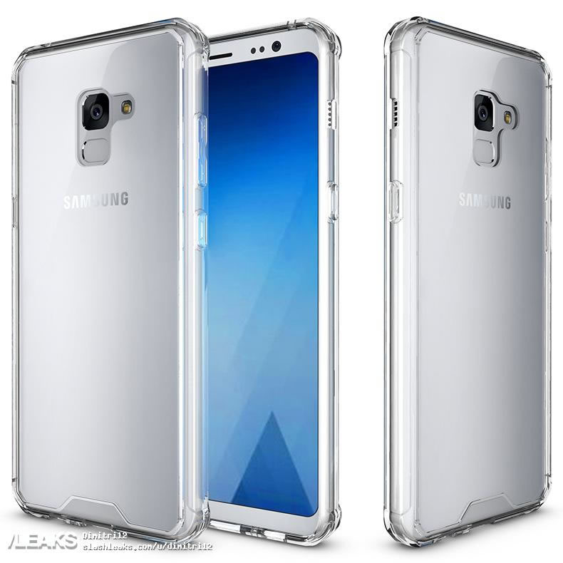 Samsung-Galaxy-A7-2018-Render-4