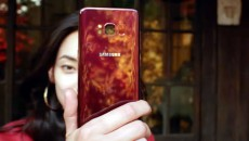 Samsung-Galaxy-S8-Burgundy-Red
