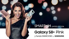 Samsung-Galaxy-S8-Plus-SMARTgirl-Limited-Edition