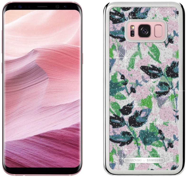 Samsung-Galaxy-S8-Plus-SMARTgirl-Swarovski-Case