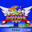 Sonic-the-Hedgehog-2-Classic