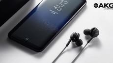 akg-headset-galaxy-s8