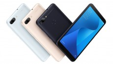 android-authority-asus-zenfone-max-m1-2