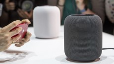 apple-homepod