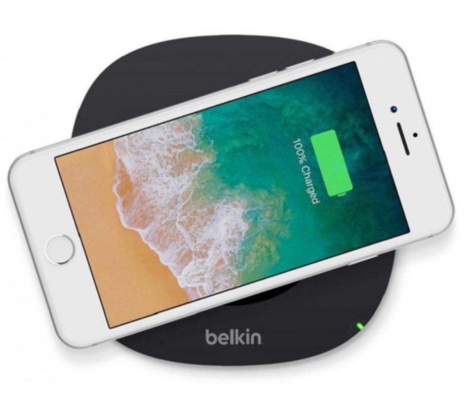 belkin-iphone8