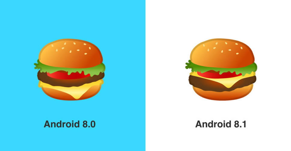 burger-emoji-android-8-1