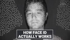 face-id-test