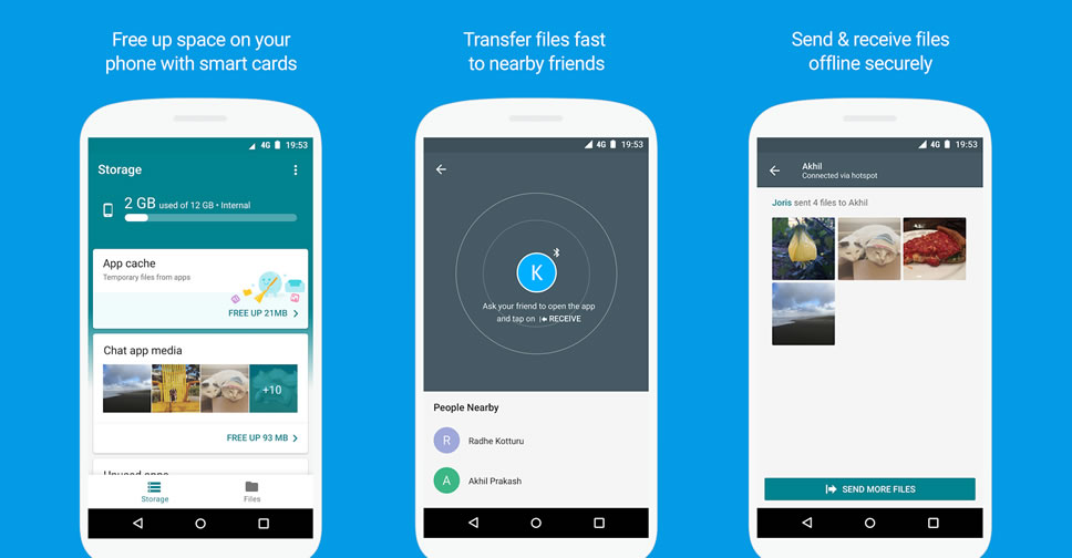 file-go-app