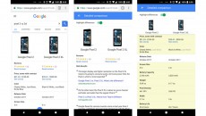 google-search-compare-smartphone