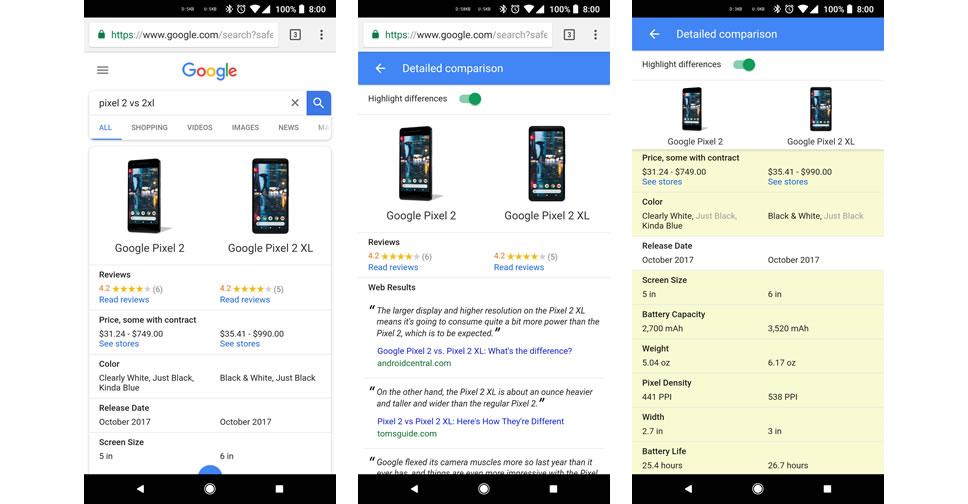google-search-compare-smartphone