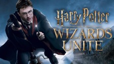 harry_potter_wizard_unite