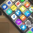 iOS-11-2-beta-4