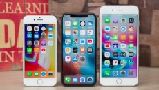 iPhone-X-vs-iPhone-8-vs-iPhone-8-Plus