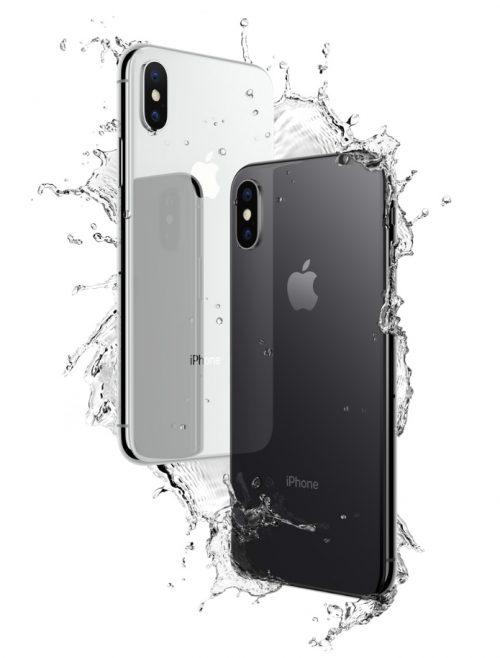 iPhoneX_4-1-500x658