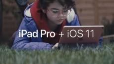 ipad-pro-ads
