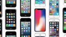 iphone-all-gen