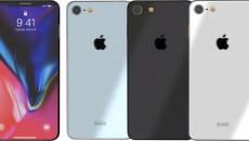 iphone-se-2018-concept-02