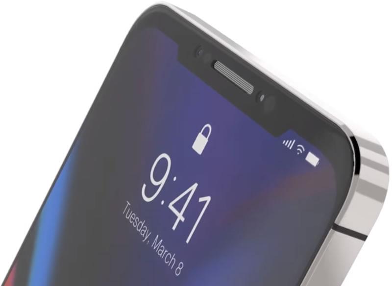 iphone-se-2018-concept-05