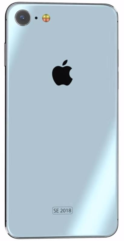 iphone-se-2018-concept-06