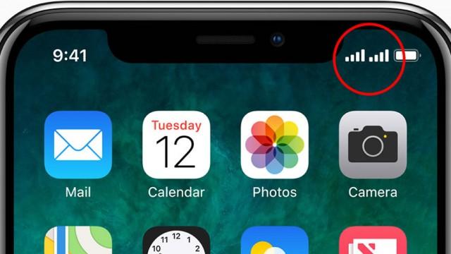 iphone-x-2018-dualsim