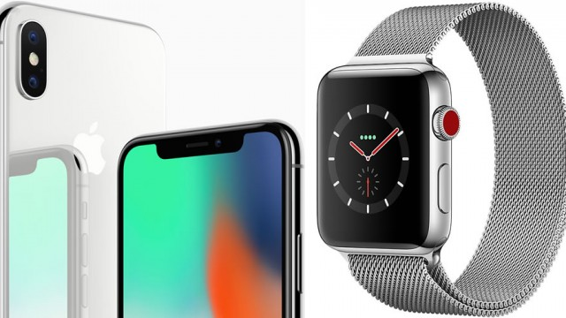 iphone-x-apple-watch-3