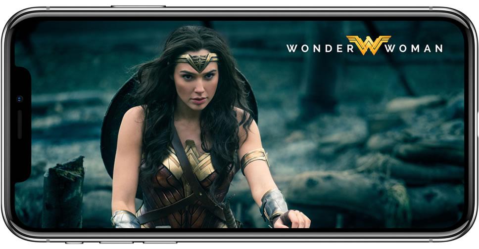 iphone-x-full-screen