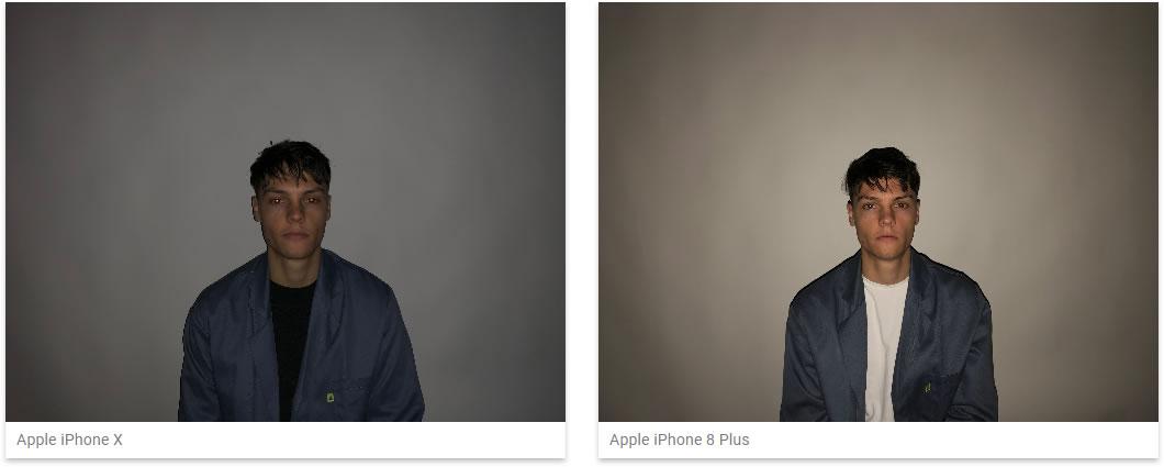 iphone-x-photo-9