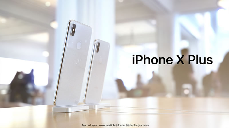 iphone-x-plus-render-03