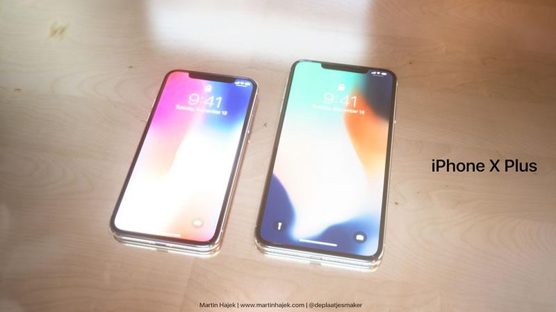 iphone-x-plus-render-04