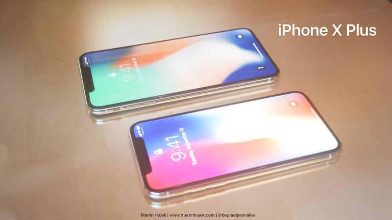 iphone-x-plus-render-05