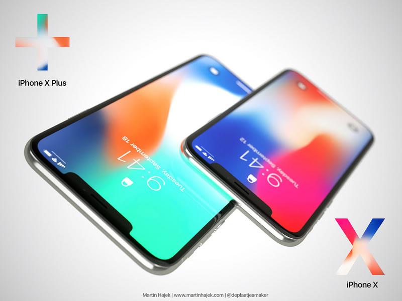 iphone-x-plus-render-06