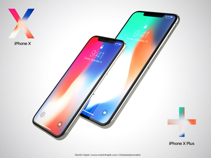 iphone-x-plus-render-07