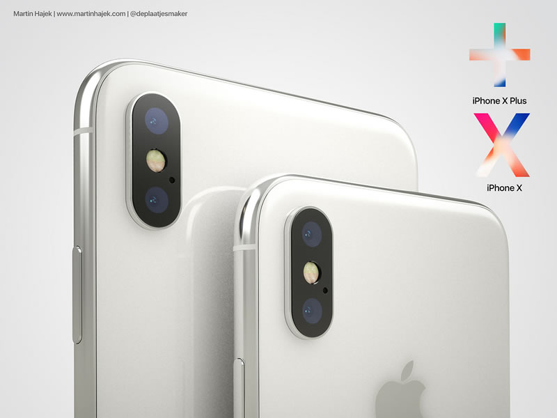 iphone-x-plus-render-08