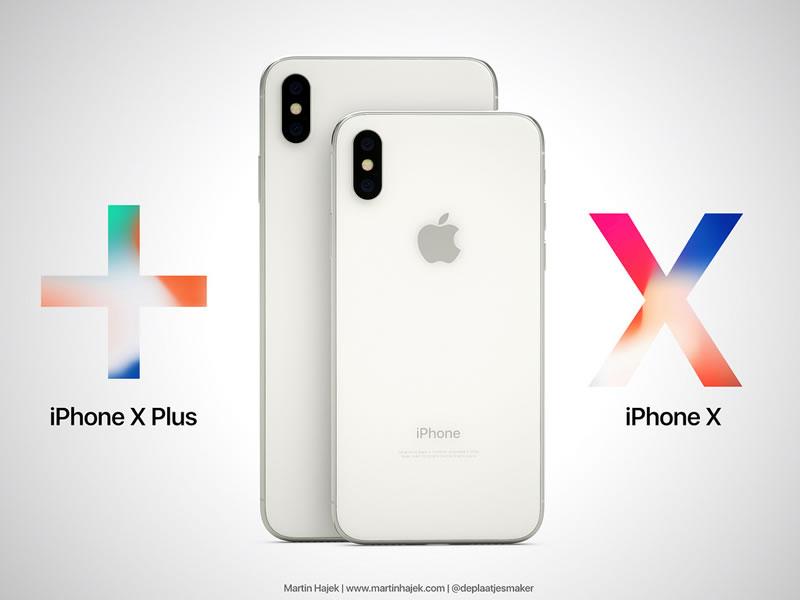 iphone-x-plus-render-09