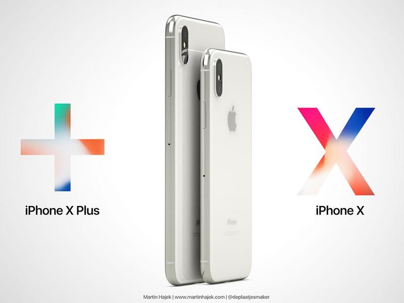 iphone-x-plus-render-10