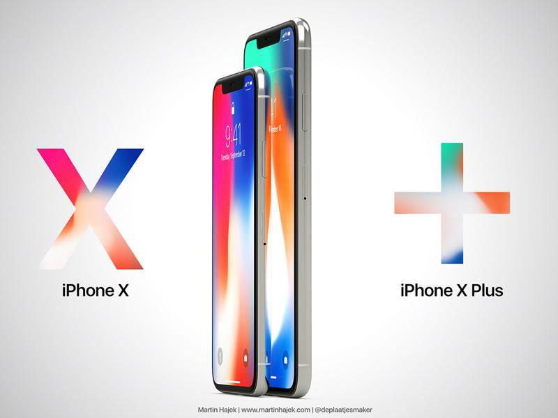 iphone-x-plus-render-11