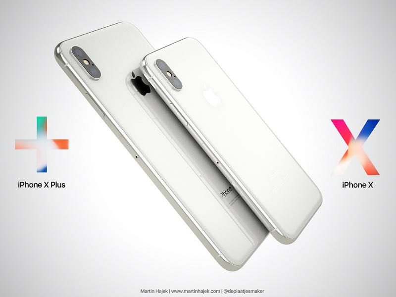 iphone-x-plus-render-12