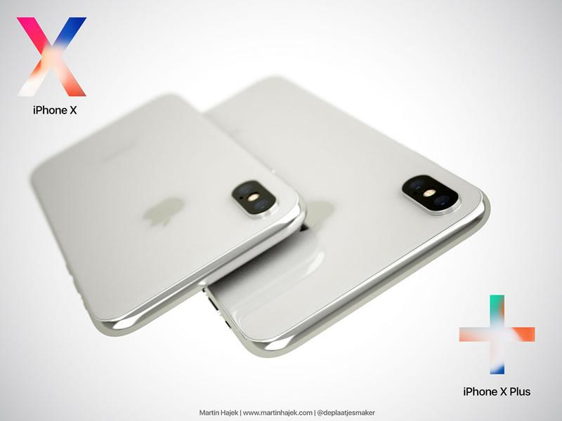 iphone-x-plus-render-14