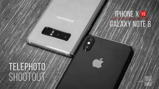 iphone-x-vs-galaxy-note-8-telephoto-camera