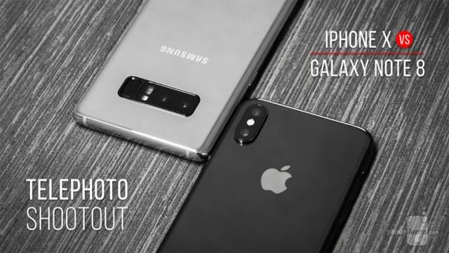 iphone-x-vs-galaxy-note-8-telephoto-camera