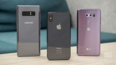 iphone-x-vs-galaxy-note-8-vs-lg-v30
