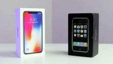 iphone-x-vs-iphone-2007